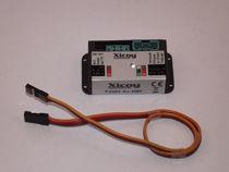 Picture of Fadec V-10 ECU - Gas Start