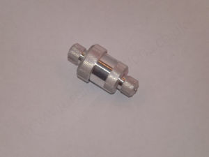 Picture of Fuel Filter for high fuel flow
