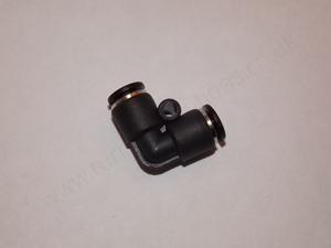 Picture for category TS Fittings