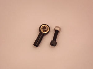 Picture of 4mm Ball Joint (sold as a pair)