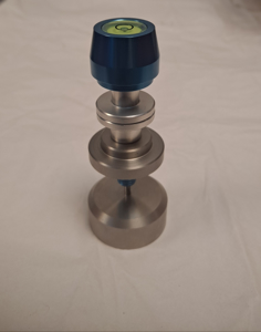 Picture of Prop Balancer