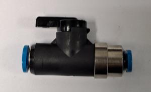 Picture of 4mm Shut-off Valve